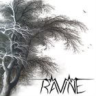 RAVINE Demo 2012 album cover