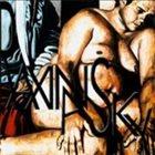 RAXINASKY Transport De Viandes album cover