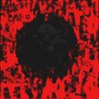 RDETIED ALYSM album cover
