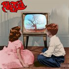 RDETIED Crooked-Tree album cover