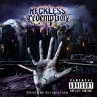RECKLESS REDEMPTION Origin Of Destruction album cover