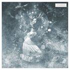 RED APOLLO Altruist album cover