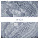 RED APOLLO Meta album cover