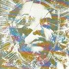RED APOLLO Red Apollo album cover