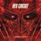 RED CIRCUIT — Trance State album cover