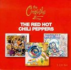 RED HOT CHILI PEPPERS Originals album cover