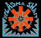 RED HOT CHILI PEPPERS The Plasma Shaft album cover