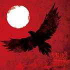 REDSHEER Eternity album cover