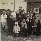 REFLECTOR The Heritage album cover