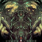 REG3N Reg3n album cover