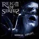 REIGN OF SIRIUS Mirror Figures album cover