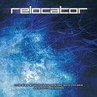RELOCATOR Relocator album cover