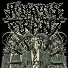 REMAINS OF THE TYRANT Filth album cover