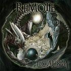 REMOTE Dualism album cover