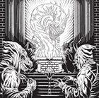 REPELLERS Mortals / Repellers album cover