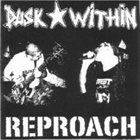 REPROACH Play Fast Or Die album cover