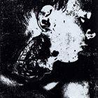 RESENT Demo 2018 album cover