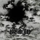 RESIN Demo album cover