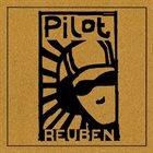 REUBEN Pilot album cover