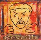 REVEILLE Demo album cover