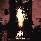 REVERORUM IB MALACHT What Do You Think of the Old God, We Call Him Judas? album cover