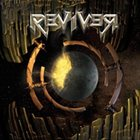 REVIVER Reviver album cover