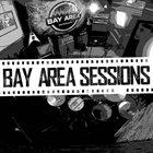 RHINO Bay Area Live Sessions album cover