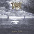 RINGARË Sorrow Befell album cover