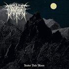 RINGARË Under a Pale Moon album cover