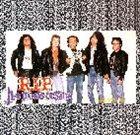 R.I.P. Las Damas de Salem album cover