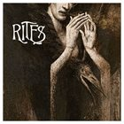 RITES Rites album cover