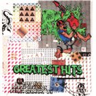 RKL Greatest Hits: Double Live in Berlin album cover
