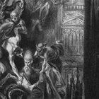 RORCAL Profond Barathre / Rorcal / Malvoisie album cover