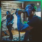 ROSETTA Rosetta On Audiotree Live album cover