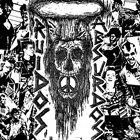 RUÍDOS ABSURDOS UNRELEASED: Ruidos Absurdos collection EP album cover
