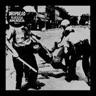 RUIDOSA INMUNDICIA A Fall Of Empires / Asco album cover