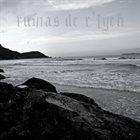 RUÍNAS DE R'LYEH Ruínas De R'lyeh album cover