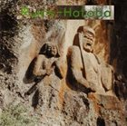 RUINS Ruins - Hatoba album cover