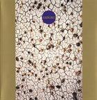 RUINS Saisoro (with Derek Bailey) album cover