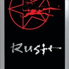 RUSH Sector 3 album cover