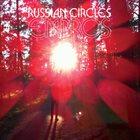 RUSSIAN CIRCLES Empros album cover