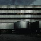 RUSSIAN CIRCLES Geneva album cover