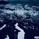 RUSSIAN CIRCLES Memorial album cover