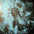 SABBAT American Harmageddon album cover