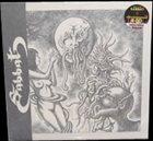 SABBAT Drunken Danes Disintegrated album cover