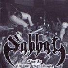 SABBAT Live in ThailanDemonslaught album cover