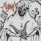 SABBAT Live Sabbatical Hamaguri Queen album cover
