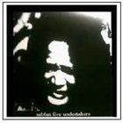 SABBAT Live Undertaker (Zorugelion Version) album cover