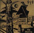 SABBAT The Dwelling album cover