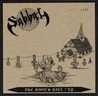 SABBAT The Mion's Hill 7